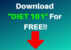 Diet Book Download