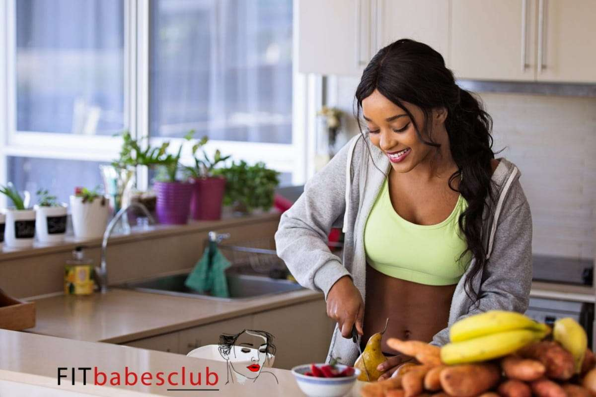 Natural Weight Loss Tips – Avoid These 14 Foods