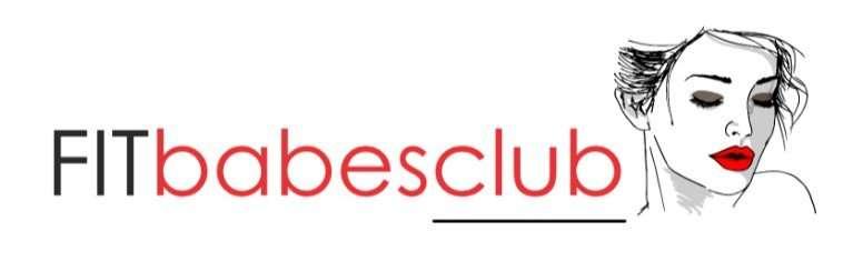 Fitbabesclub logo