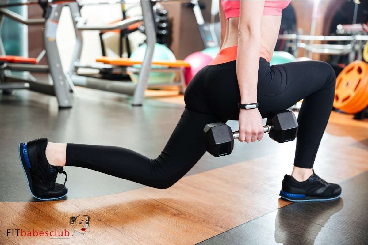 HIIT For Beginners – The Ultimate Guide