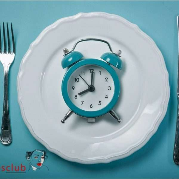 What intermittent fasting really does to the body and brain? – Intermittent fasting results
