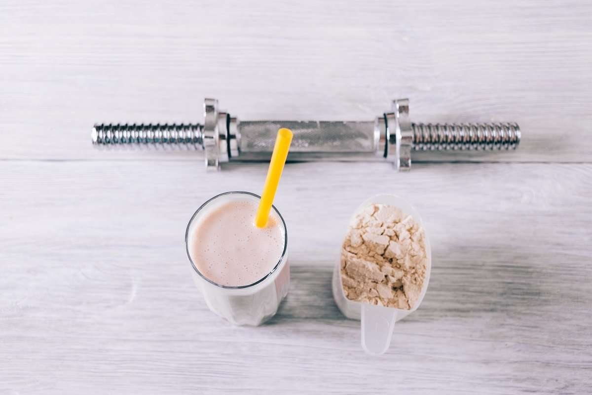 Protein Shake Diet for Weight loss; Dos and Don'ts
