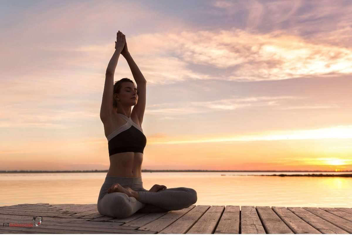 7 Yoga Workouts for Beginners