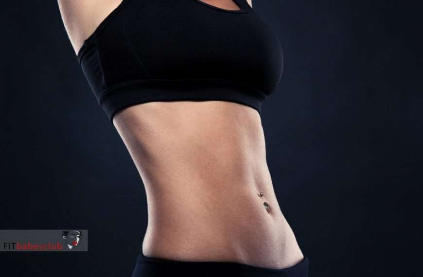 7 Effective Tips to Burn Your Belly Fat SUPER FAST
