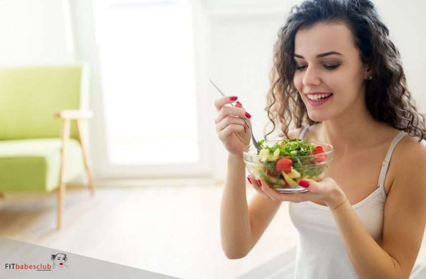 8 Trendy Weight Loss Diets