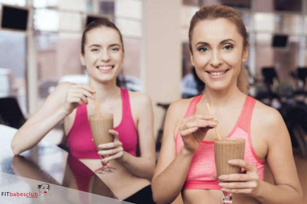 protein shake, vegan diet, workout,