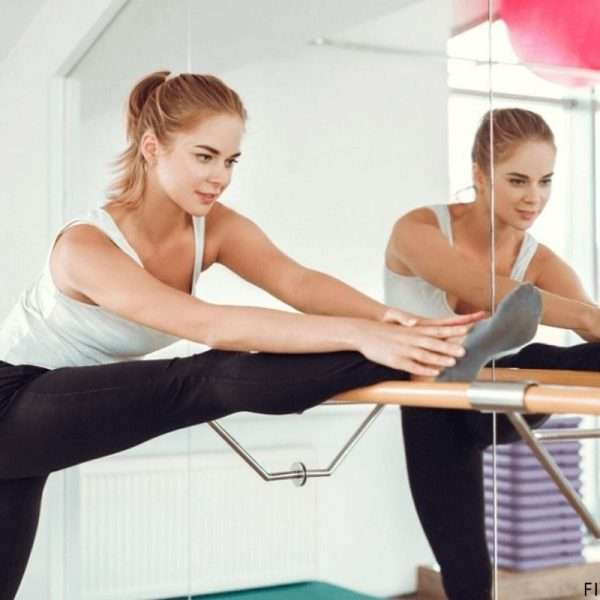 What is Barre Fitness : Complete Guide