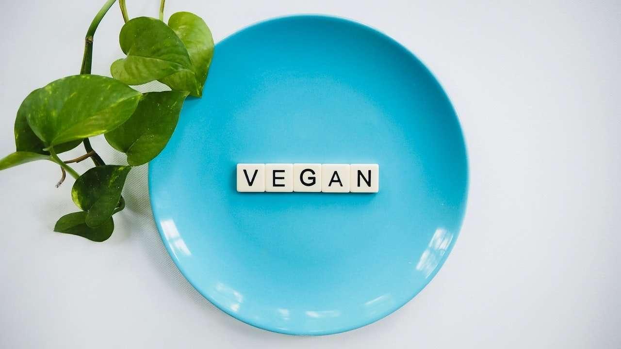 Vegan meal plan, vegan diet