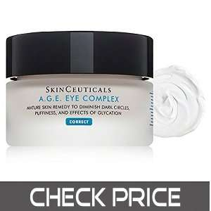 SkinCeuticals-A.G.E.-Eye-Complex