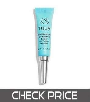 Tula-Multi-Spectrum-Eye-Renewal-Serum