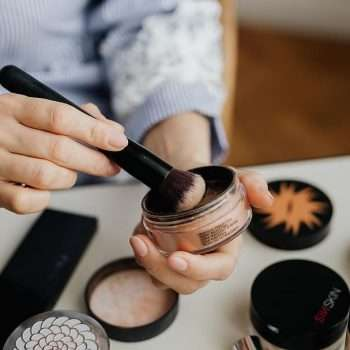essentials-cosmetics
