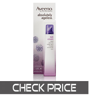 Aveeno-Absolutely-Ageless