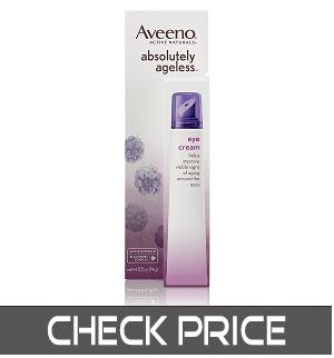 Aveeno-Absolutely-Ageless-3-in-1-Under-Eye-Dark-Circle