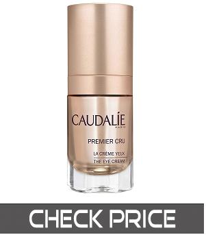 Caudalie-Premier-Cru-Anti-Aging-Eye-Cream-for-50s