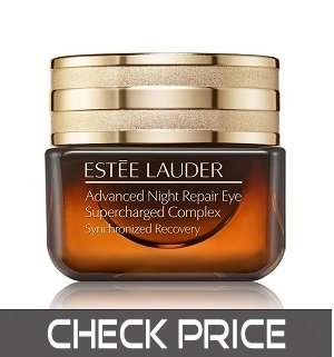 Estee-lauder-advanced-night-repair-eye-supercharged-complex