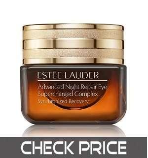 Estee-Lauder-Advanced-Night-Repair-Eye-Supercharged-Complex
