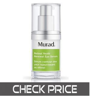 Murad-Retinol-Youth-Renewal-Eye-Serum-for-50s