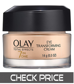 Olay-Total-Effects-7-in-one-Anti-Aging-Transforming-Eye-Cream