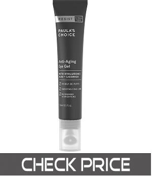 Paula_s-Choice-RESIST-Anti-Aging-Eye-Gel