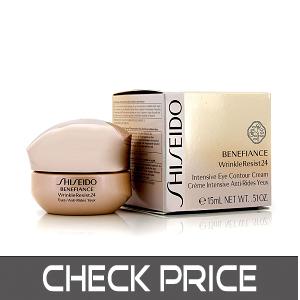 Shiseido-Benefiance-Wrinkle-Resist-24-Intensive-Eye-Contour-Cream