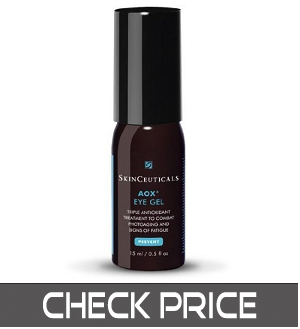 SkinCeuticals-Eye-Gel-AOX