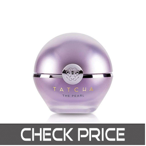 Tatcha-The-Pearl-Tinted-Eye-Illuminating-Treatment-in-Softlight