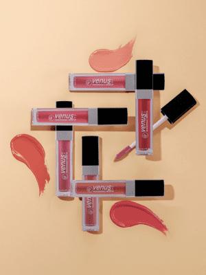 Lip Gloss | makeup essentials