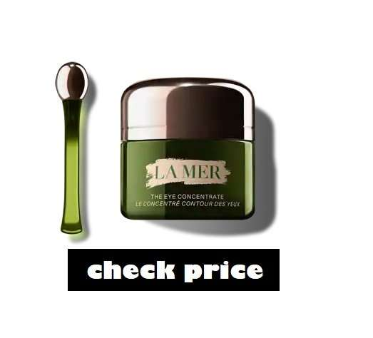 La Mer Eye Concentrate