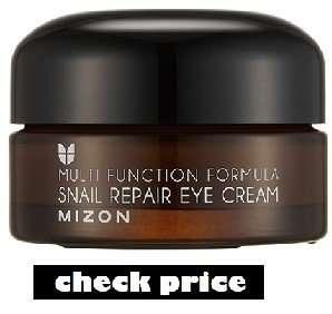 Mizon-Snail-Repair-Eye-Cream-2