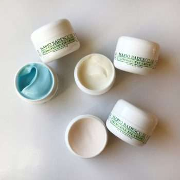 Mario-Badescu-Eye-Cream-Review