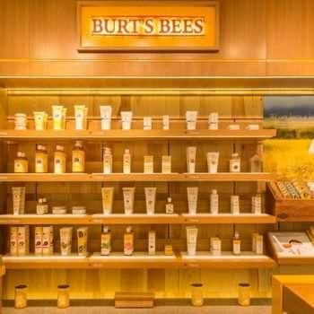 burts-bees-eye cream review