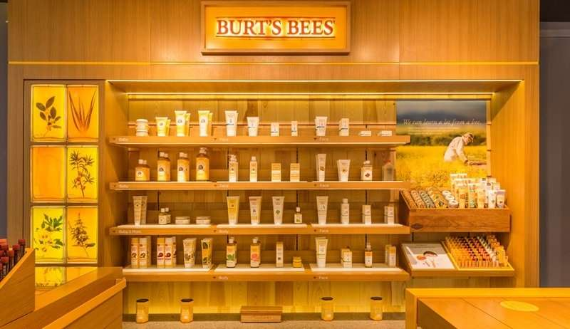The Best Burt's Bees Eye Care Products' Review- 2021
