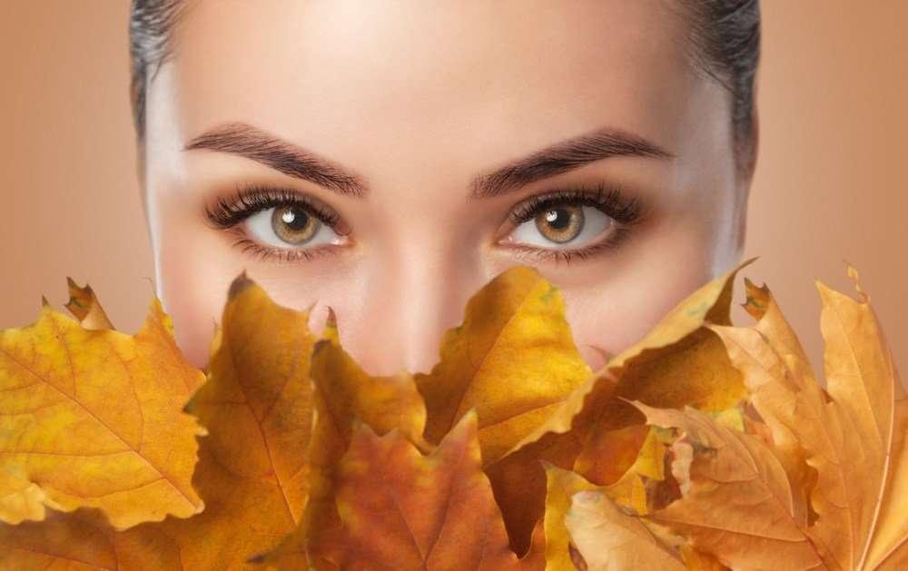 eyebrow hair loss treatment