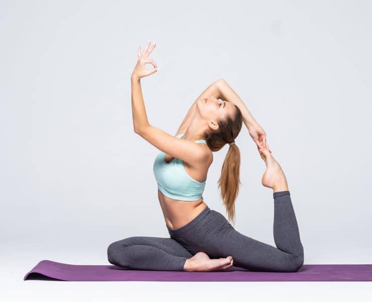 best jade yoga mat