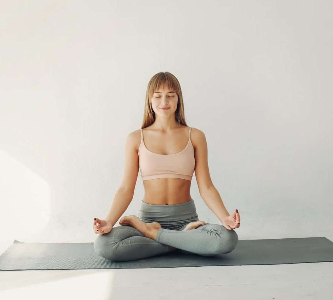 best washable yoga mat